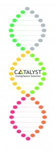 crc-catalyst-dna-7-15_dna vertical