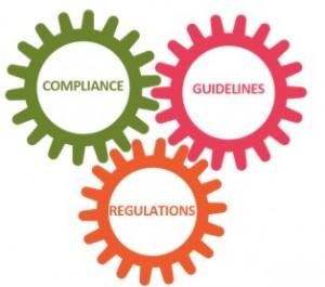 fwt-compliance-gears